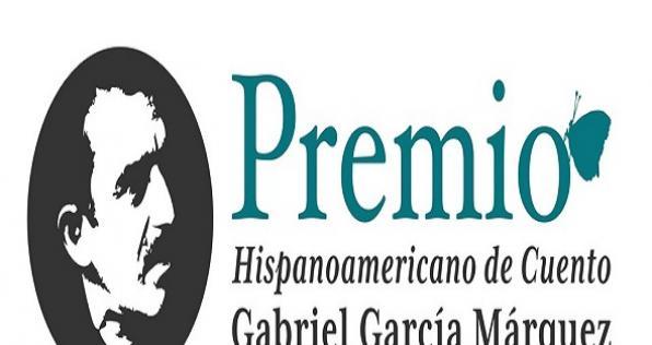 El Ministerio de Cultura y la Biblioteca Nacional de Colombia  abren convocatoria 'Premio Hispanoamericano de Cuento Gabriel García Márquez 2015'