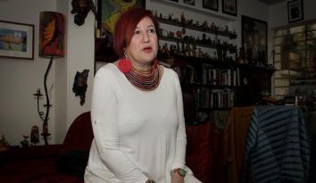Historias de Diana Uribe