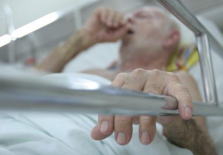¿Qué requisitos habría para solicitar la eutanasia?