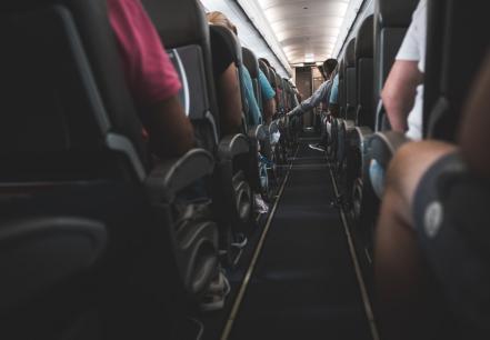 vuelos desde leticia