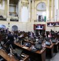 Presupuesto General de la Nación 2022: ¿Qué falta por discutir?