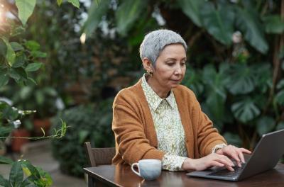 Recomendaciones para conseguir empleo si eres adulto mayor
