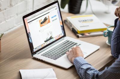 Saca el RUT por internet: paso a paso para obtenerlo