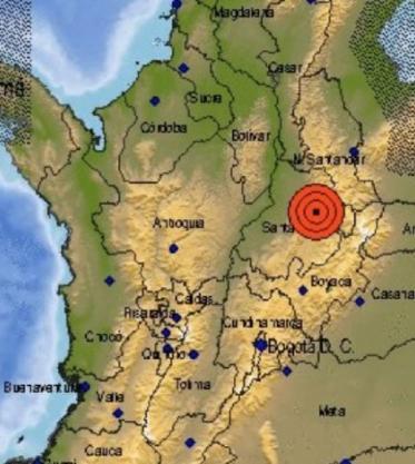 Top 10 de recomendaciones ante un temblor