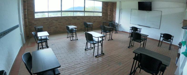 ¿Qué pasará con el regreso a clases en Bogotá?