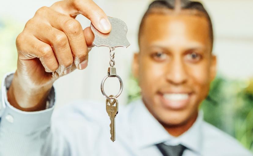 compra de vivienda subsidios bogota