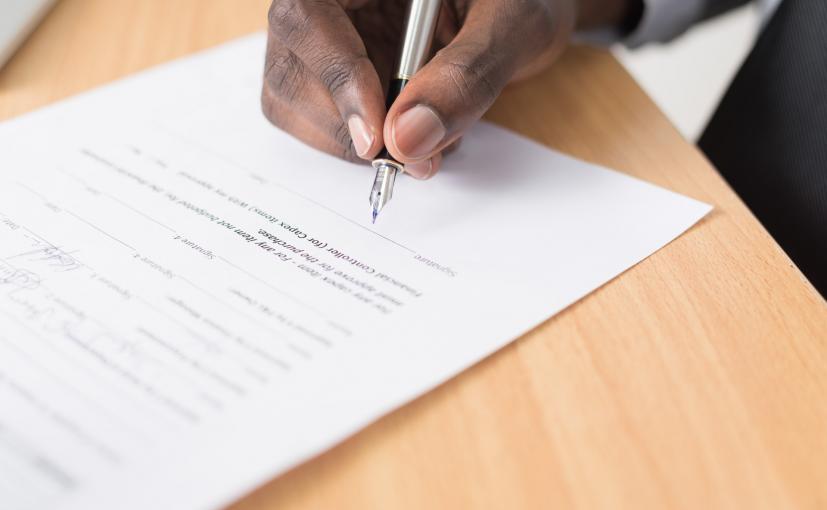 Todo lo que debes saber sobre la Ley de Garantías