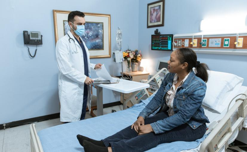 Medicina prepagada qué es, servicios y ventajas