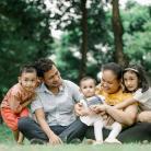 Familias en Acción y todos los pagos de 2021
