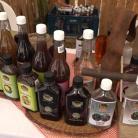 Viche la bebida que será patrimonio cultural del Pacífico