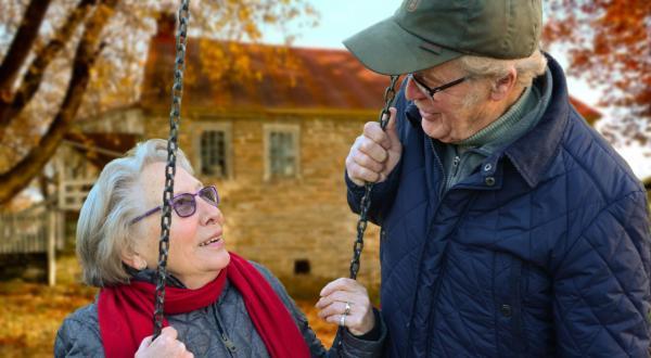 ¿Deseas pensionarte? Conoce cómo funciona el sistema pensional en Colombia