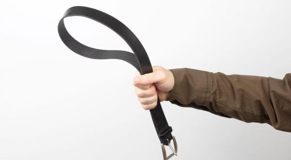 Tips para corregir a los niños sin castigo físico ni maltrato