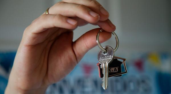 ¿Eres joven y quieres comprar casa? Este subsidio es para ti
