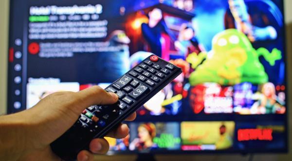 El peligro de compartir las contraseñas de tus plataformas de streaming