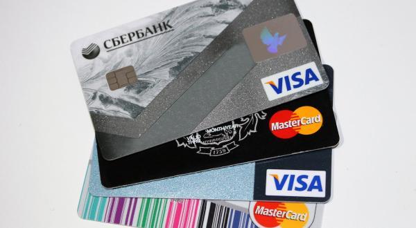 ¿Tienes tarjeta de crédito? Así puedes usar el pago mínimo