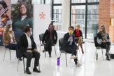 La alianza del Sena que fortalecerá la educación de la capital