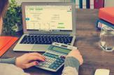 Consulta cuando debes pagar el impuesto predial