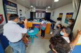 Ingreso Solidario: inicia segunda fase para cobrar los giros pendientes de 2020