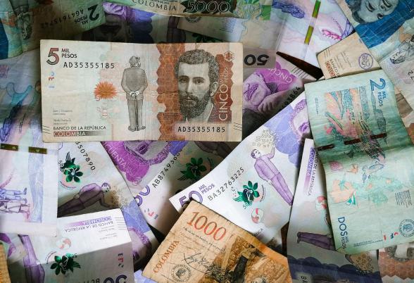 ¿Qué es una reforma tributaria?: aquí te contamos