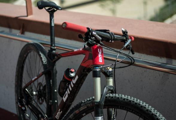 Registro de bicicletas será obligatorio: conoce cómo hacerlo