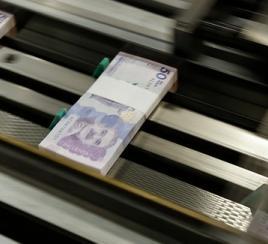 ¿Qué se espera de la negociación sobre el salario mínimo?