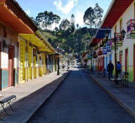Así es la nueva ley de turismo en Colombia