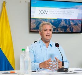 Colombia compró 9 millones de dosis de la vacuna de Jannsen