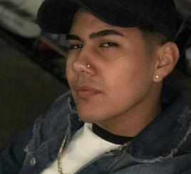 Madre de colombiano desaparecido en España viajará para continuar búsqueda