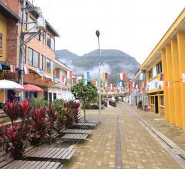 Nuevas restricciones en Antioquia: lo que se puede y lo que no se puede hacer