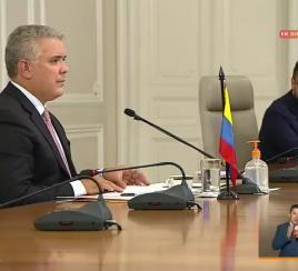 Un canal educativo en TDT: el gran anuncio de RTVC para Colombia