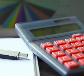 Se aplaza impuesto a la renta para micro y pequeñas empresas