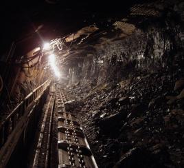 Esto es lo último que se sabe sobre el rescate de mineros en Neira