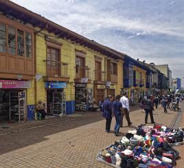 La preocupación de Fenalco y Asobares por las nuevas medidas en Bogotá