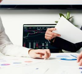 Beneficios tributarios para empresas que fomenten primer empleo