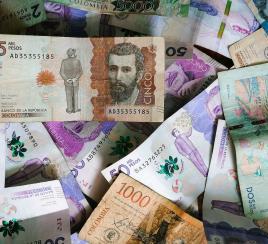 Reforma tributaria: Gobierno abre la posibilidad a hacer cambios