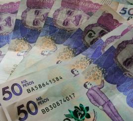 MinTrabajo resuelve dudas sobre devolución de aportes a pensión