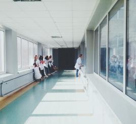 Las medidas que sugiere MinSalud por aumento de contagios