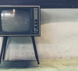 Televisión en Colombia: así fue su llegada al país