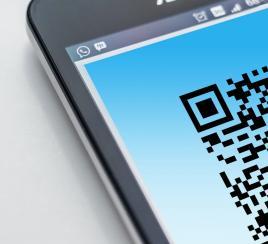 CoronApp será certificado digital de prueba PCR para evitar falsificación de resultados
