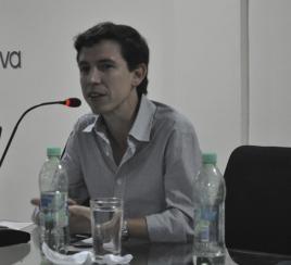 Abogados de Enrique Vives piden nulidad de la sentencia o casa por cárcel