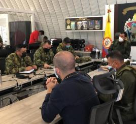 Gobernador de Nariño invita a revisar Acuerdos de Paz tras masacre