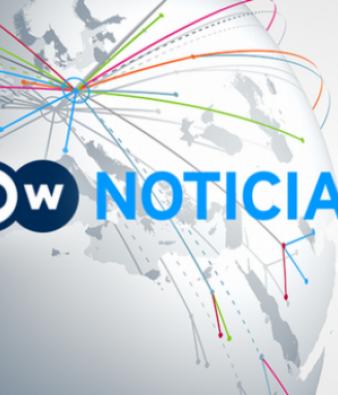 DW Noticias