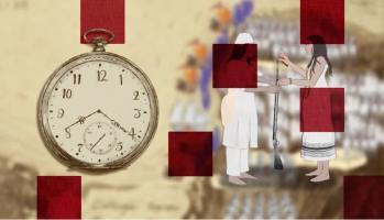 Bicentenario: Anécdotas Voz a Vos EP 5 - Batalla de la Ciénaga
