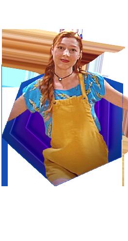 Adelaida Trueno