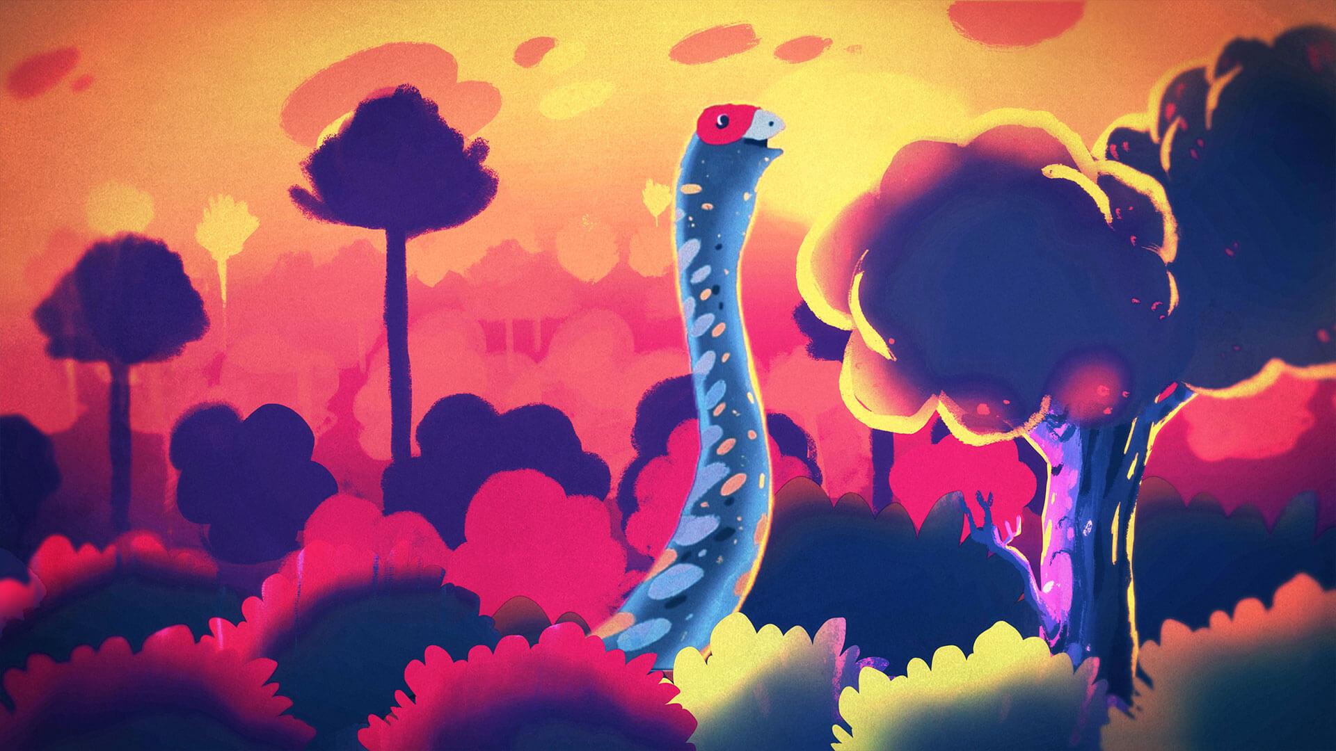 Dinosaurios - Patagotitan - DinoExploradores