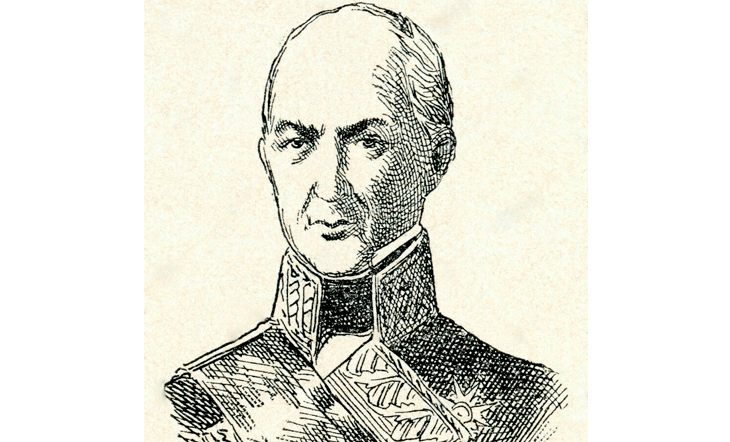 José Manuel Ezpeleta