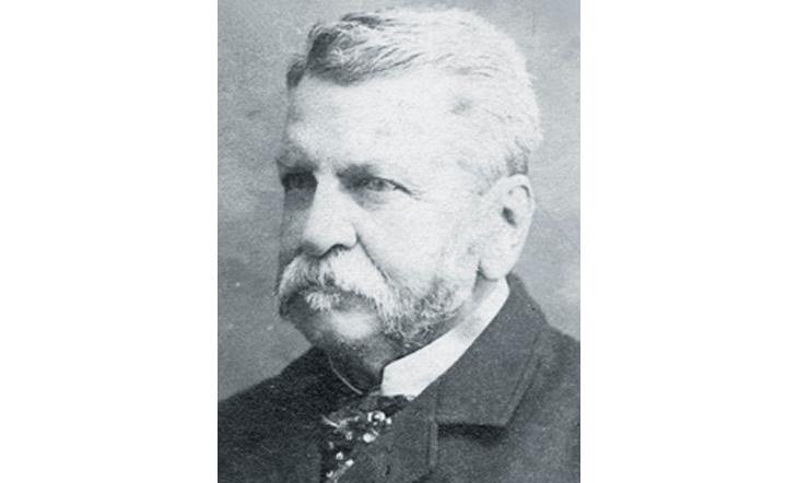 José Caicedo