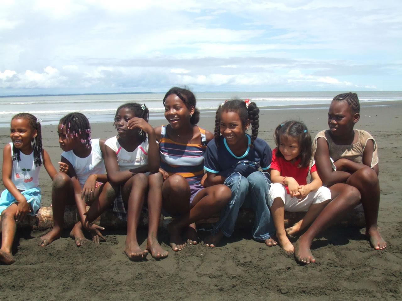 Películas latinoamericanas para niños: El pescador de estrellas (Colombia)