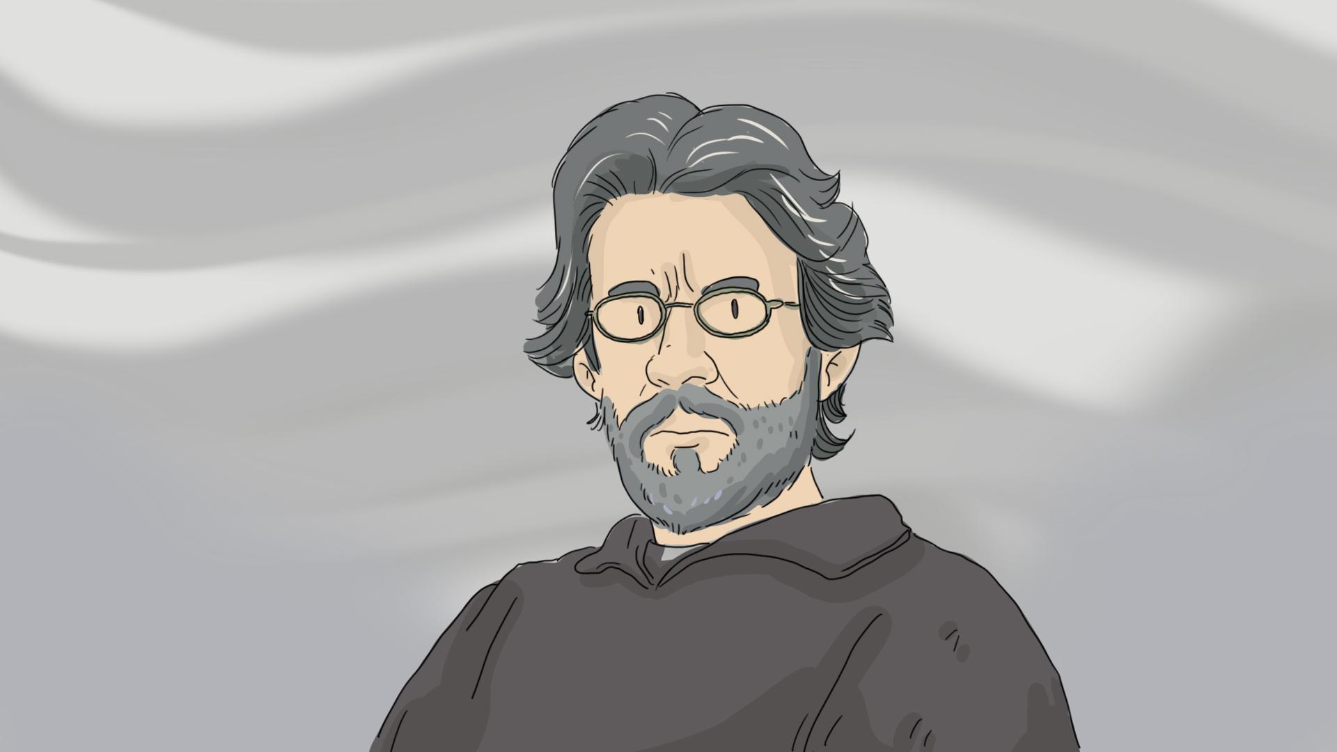 Poetas para jóvenes - Tomás González