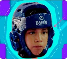 Ciclomontañismo - imágenes de deportes para niños